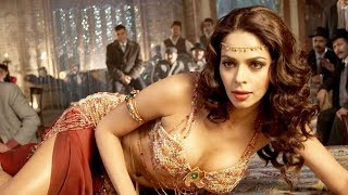 Mallika Sherawat Evicted From Paris Flat