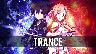 [Trance] Alan Walker - Fade (Kadenza Remix)
