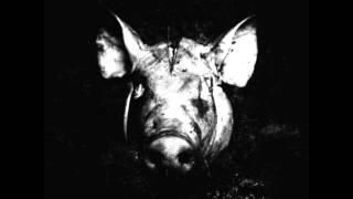 Slaughterhouse I Ain't Bullshittin (with lyrics)