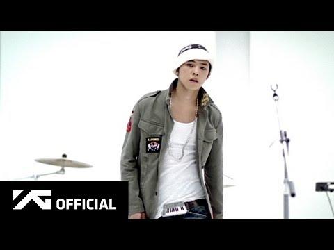 BIGBANG - THIS LOVE