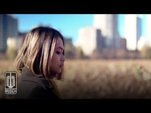 Geisha - Kembali Pulang (Official Music Video)
