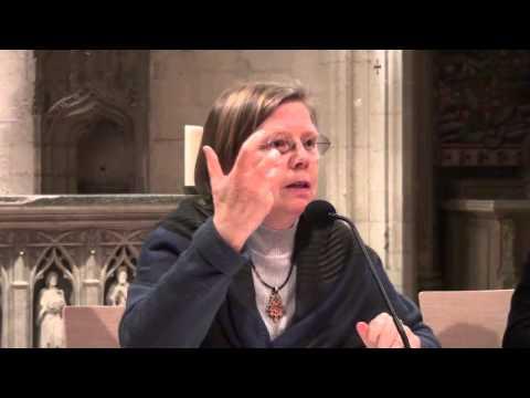 Vidéo de Isabelle Parmentier