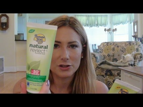 After Sun Moisturizer by Hawaiian Tropic #4