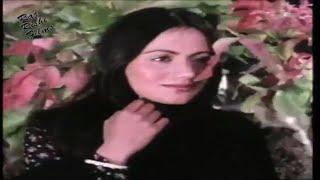 Pyara Dost 1982 Full Movie  Part 8