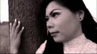 Ipank - Hilanglah Rindu+chord