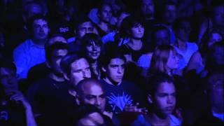 Blackmore's Night - Durch Den Wald Zum Bachhaus (Live in Paris 2006) HD