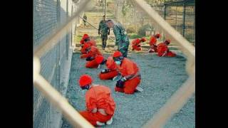 Were Detainees Murdered at Guantanamo? thumbnail