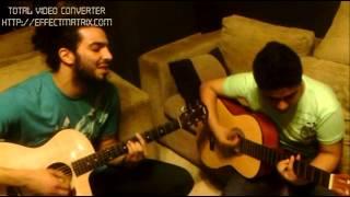 رامي عصام و أحمد عصام | اشهد يا زمان . Ramy Essam & Ahmed Essam | 24had ya Zaman