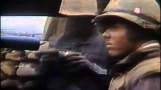 Battlefield Vietnam: Siege at Khe Sanh