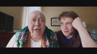 Ёлки 5 (2016) Трейлер HD