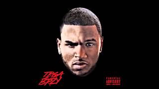 Chris Brown & Trey Songz - Studio (Remix)