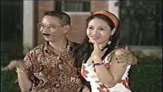"""Hài Kiều Oanh, Bảo Chung Cười Lộn Ruột - Hài Kịch """" Chuyện Công Viên """""""