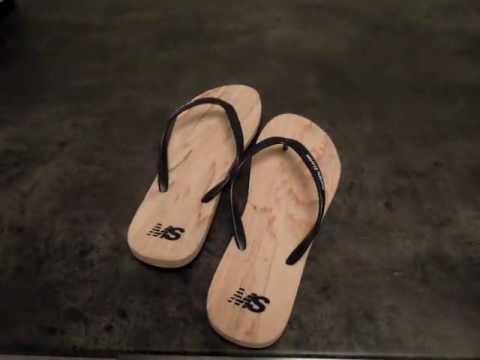 Belloo Damen Strand Beach Pantoletten Sandalen Zehentrenner Flip Flops Rezensionen