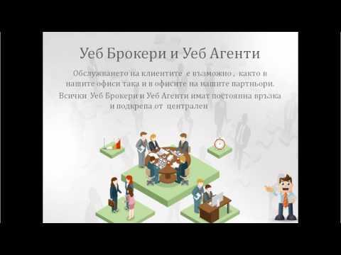 Владивосток фонтанная 18 номер телефона брокерское обслуживание