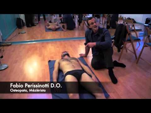 Tendinite del ginocchio bodybuilding congiunta