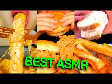 Compilation Asmr Eating Mukbang Lychee Zach Choi Jane Sas Asmr Asmr Phan Hongyu Part 283 The Viraler Videos As our family grow bigger i want to say thank you very very much from the bottom of my full tummy.i mean. the viraler