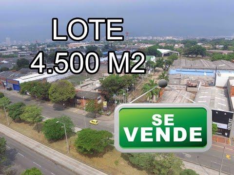 Lotes, Venta, Flor de Caña - $5.850.000.000