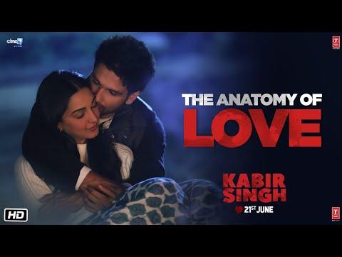 Dialogue Promo Of Kabir Singh