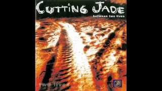 Cutting Jade - Ten Seconds (now available on iTunes)
