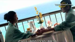 The Best Oahu Vacations, Hotels, Videos, Tours, Honeymoons,Cruises