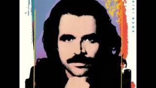 Dance With A Stranger - Yanni