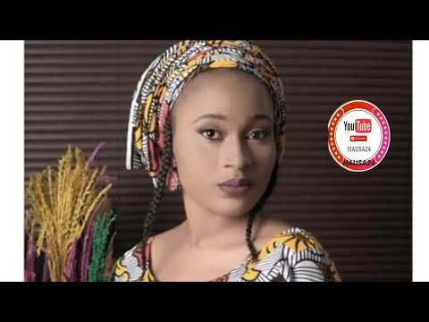 DOWNLOAD: So Hana ganin laifi 7 episode Hausa Novel Mp4, 3Gp