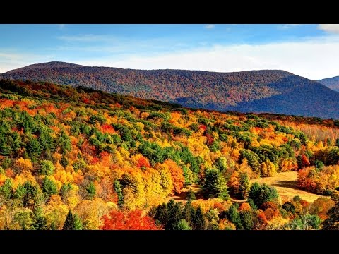 Video Top Tourist Attractions in Massachusetts - Travel Guide