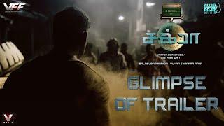 Chakra trailer 2