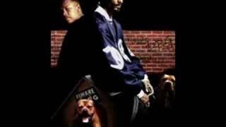 Snoop Dogg Dogg named Snoop