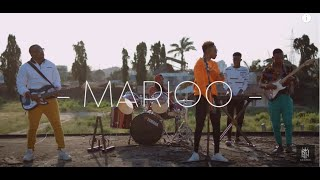 Marioo New Song Raha Mp4