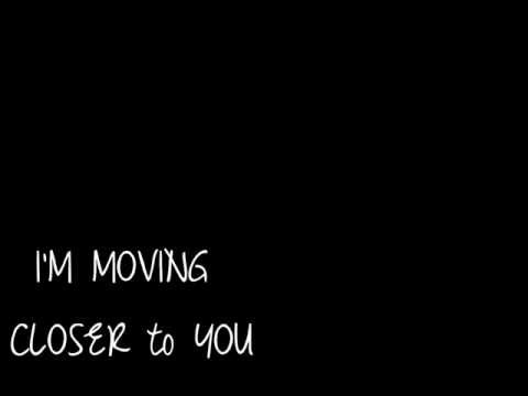 Moving Closer (COVER) By TJ Monterde