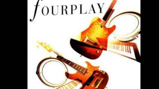 Fourplay Greatest Hits 2012