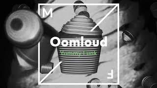 Oomloud - Yummy Funk