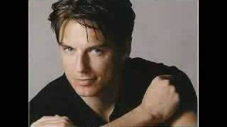 John Barrowman, 'Anything Goes'