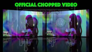 Takeoff   Last Memory (Official Chopped Video 2x) 🔪&🔩