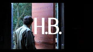Die besten 100 Videos 1 Minute Kurzfilm