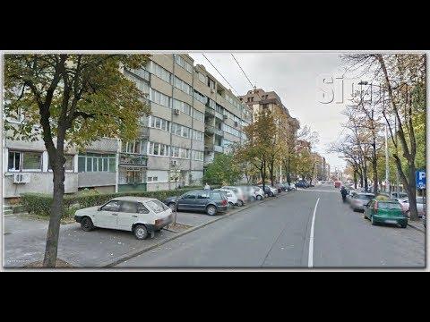 Stan Gradska Bolnica zvezdara Gradska Bolnica 38m2 55000e