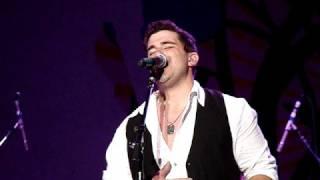 Josh Gracin - Unbelievable