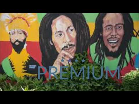 Reggae Lovers Mix (Gregory Isaac Freddie McGregor Dennis Brown Beres Hammond John Holt