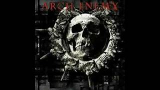 Arch Enemy-My Apocalypse
