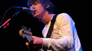 Arctic Monkeys - Despair in the Departure Lounge (GAMH - March 13, 2006)