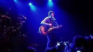 Adam Green Bluebirds (Live Buenos Aires)