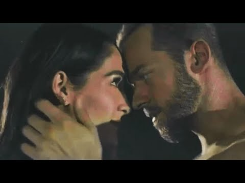 Nikki Bella and Artem Chigvintsev Announce They're Officially a Couple With SEXY Dance Video!