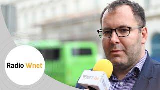 Marek Wróbel: Rafał Trzaskowski nieco skuteczniej zmobilizował swój elektorat aniżeli Andrzej Duda