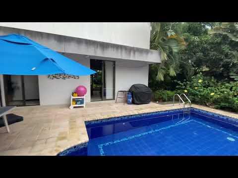 Fincas y Casas Campestres, Venta, Jamundí - $780.000.000