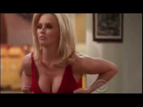 Titty fucking gratis porr