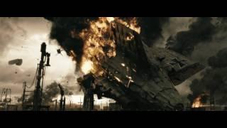 Sucker Punch (2011) Video