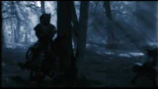 DREAM EVIL ¤ Fire, Battle, Metal (2006)