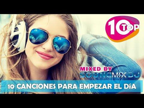 10 Canciones En Ingles Para Empezar el Dia || Musica Pop en Ingles 2019 || Spotify Music 2019