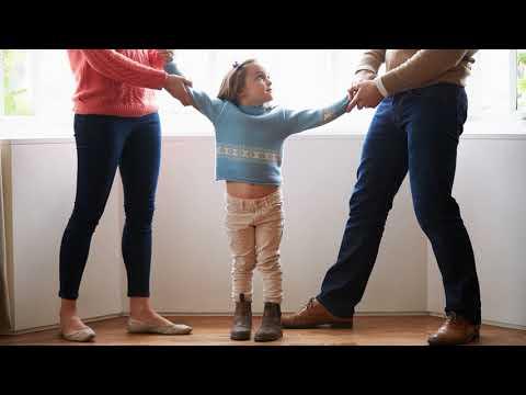 Как прописать ребенка по месту прописки матери без согласия отца после развода